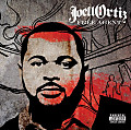 Battle Cry (feat. Just Blaze) [Explicit]