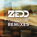 03 Zedd - Union (Remix) (EdmKush.Net)