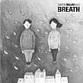 S.M. The Ballad (Chen & Jang Ri In) - Breath (Chinese Ver.)