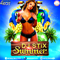 DJ STiX - Summer [ June PromoMix 2k13 ]