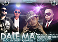 Dale Ma' (Prod By Shorty Complete)(By @SalchyComplete)