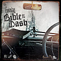 Bible On The Dash (CDQ Main Dirty)