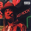 Kid Rock - CowBoy (HQ)
