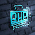 Damian ft Charlie Mindgames - Mary Jane (Beebar Just-Bee-U Mix) (2@16) [Braulio Houses Pro]