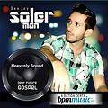 (SET 07) EDM & House By SolerMan (Radio Bpm Music)