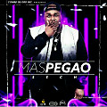 Mas Pegao ||@BlackCrossRec