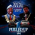 Young Dolph - Pulled Up (Feat. 2 Chainz & Juicy J)