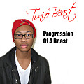 07 - Tonio Beast - Dont Like The Look Of This