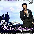 Terrible Evolution Corp. - Marc Anthony Special By Dj Julitin