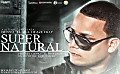 Super Natural (Prod. Chinky) By (Jhon_El_Travieso1989)
