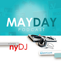 May Day Afrobeat Podcast