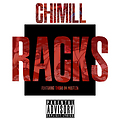 ChiMiLL - Racks feat. Thur'o Da Hustler (Produced by The Equelizer)