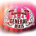 General Beats (Summer Heat) @Therealrayjr