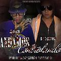 Andamos Controlando B-Y Fabuloso Ft Jd Flow (Prod. Fabulous Record & 5 Star Family)