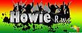 Directo Al Ghetto (www.reggaeworldcrew.net) By Howie RwC
