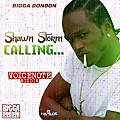 Shawn Storm – Calling