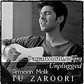 Tu Zaroori - Unplugged Version - PagalWorld