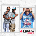 """SCR-""""I Know"""" Feat. Stunna2Fly"""