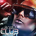 CLUB BEATS by DJ JRBLACK