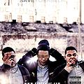 SaveYourself (HOUSE VS. JERSEY) (MIXTAPE)