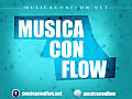 D.OZI Ft. Nengo Flow - Agarrate [Www.MusicaConFlow.Net]