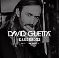 David Guetta - Dangerous (2014) feat. Sam Martin (HQ)