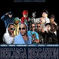 Mix Reggaeton (Prod. By Boutzero DJ)