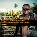 TI GHEN GHEN_O'BRAIN_@OfficialObrain_prod.by_TeeDot unBEATen @iamunBEATen _for_DREAMOUT EMPIRE