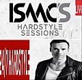 ISAAC'S HARDSTYLE SESSIONS RADIO  NON STOP HARDSTYLE LIV 25.06.2017 CD.1.