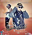 Jova El Imparable Ft El Killa - Subelo Prod. By El Biologico (Evolution Inc.)