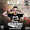 Kill's Mix Special Happy new Year 2017-2018 ( 3h00 non stop)...