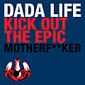 Kick Out The Epic Motherf**ker (Original Mix) www.livingelectro