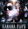 Banana Clips (feat. Lil Wayne) (Prod. by The Renegades)