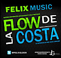 Wisin y Yandel feat Chris Brown  T Pain  Algo Me Gusta De Ti (Version Ingles)Www.FlowDeLaCosta.Com.Ar by@FelixGlock