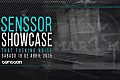 Shade @ Senssor Showcase [10-04-2015MAR&MAR]