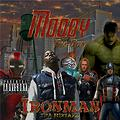 05 Quiet Storm (Freeverse) (Feat