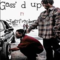 DeeMoney - Gass'd Up Feat  Joey Franko
