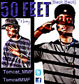 50 feet [Back Back] ) ft Icey