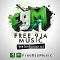 Never Leave You    free9jamusic