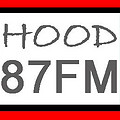 WARM UP ON A WEDNESDAY NIGHT ON HOOD 87.9