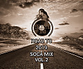 ROAD TO 2019 SOCA MIX VOL 2
