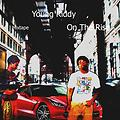 Young Riddy - She Say (Prod. Y.R)