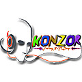 One More Chance(Mix By Konzor)