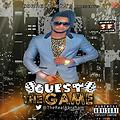 Quest - The Game [prod by dumas]