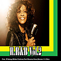 Whitney Houston - I Learn from the best Reggae Dub (F.S.D Production)