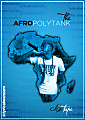 Afropolytank Freestyle