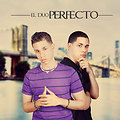 El Duo Perfecto Ft Doble J - Nadie Como Tu - Prod By Doble J Family Records
