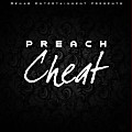 Cheat (prd by Youngnash #TeamREHAB)0774044648