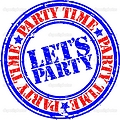 Let's Party Mix - Second Edition