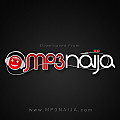 Collabo (Full Track) [www.Mp3Naija.com]
